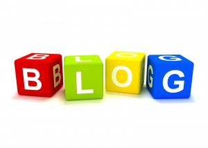10-reasons-why-your-business-should0be-blogging