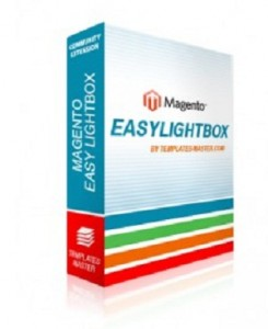 11 Essential Free Modules for Magento Store Easy Lightbox