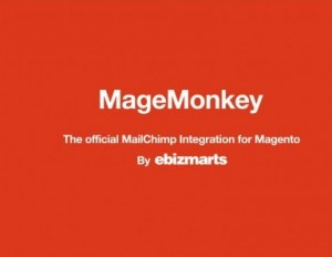 11 Essential Free Modules for Magento Store Mailchimp