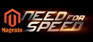 10+ Simple Tips To Speeds Magento Site (Part 1)