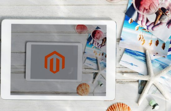 Tips for Magento Ecommerce 6 ways to attract Customers this Holiday Season