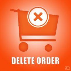 del-order