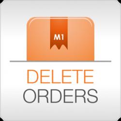 magento-delete-order-free-extension
