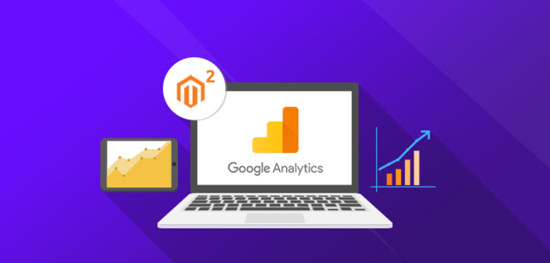 google-analytics-magento-2