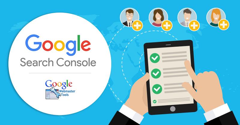 google-search-console-magento-seo