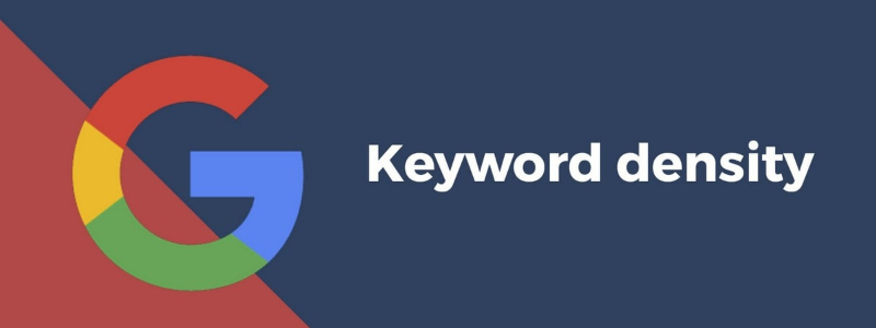 keyword-density-magento-2-seo