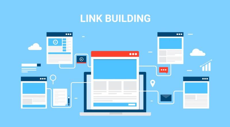link-building-seo-magento-2
