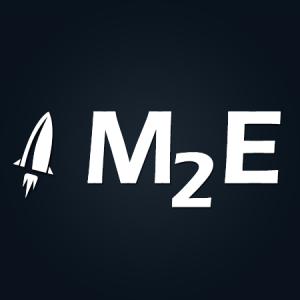 Ebay Amazon Magento Integration Free module