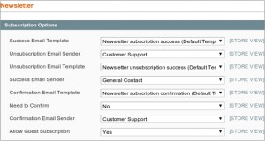newsletter-tutorial-how-to-create-send-newsletter-in-magento