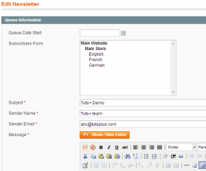 newsletter-tutorial-how-to-create-send-newsletter-in-magento4 (2)