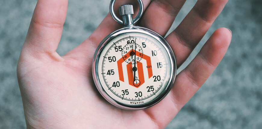 How to Optimize Magento Site Speed with GTMetrix
