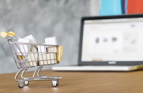 E-commerce Today Top Products To Sell Online