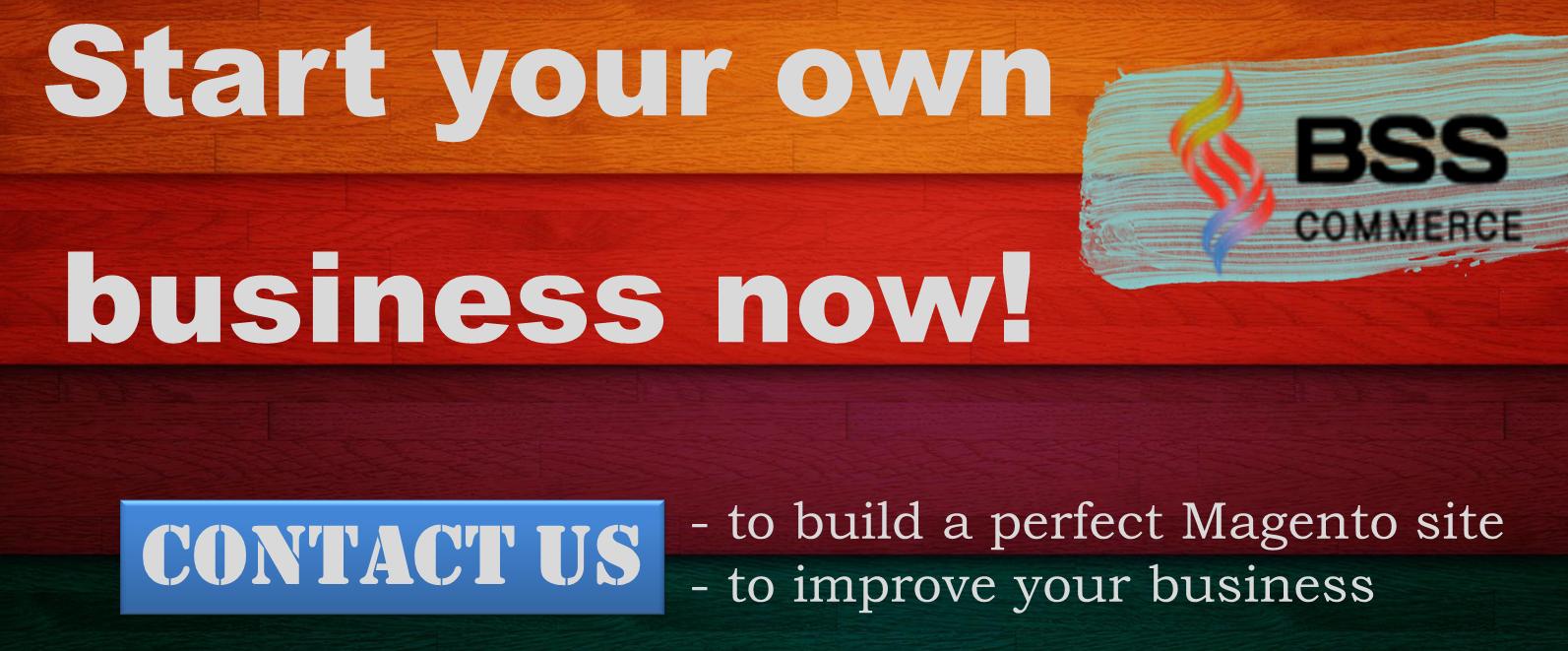 Bsscomerce_website_developement_service