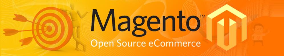 magento-effective-open-source