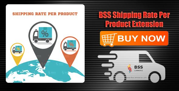 BSS-shipping-rate-per-product-extension