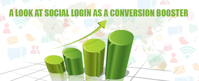 A-Look-at-Social-Login-as-a-Conversion-Booster