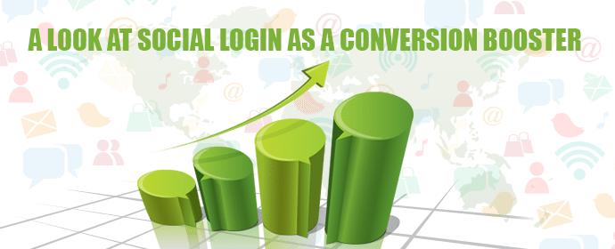 A-Look-at-Social-Login-as-a-Conversion-Booster
