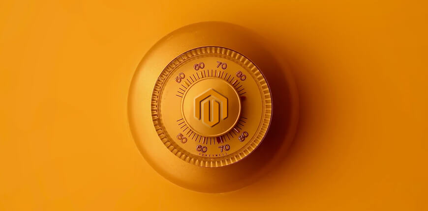 Equip Impervious Magento Security For Your Online Store