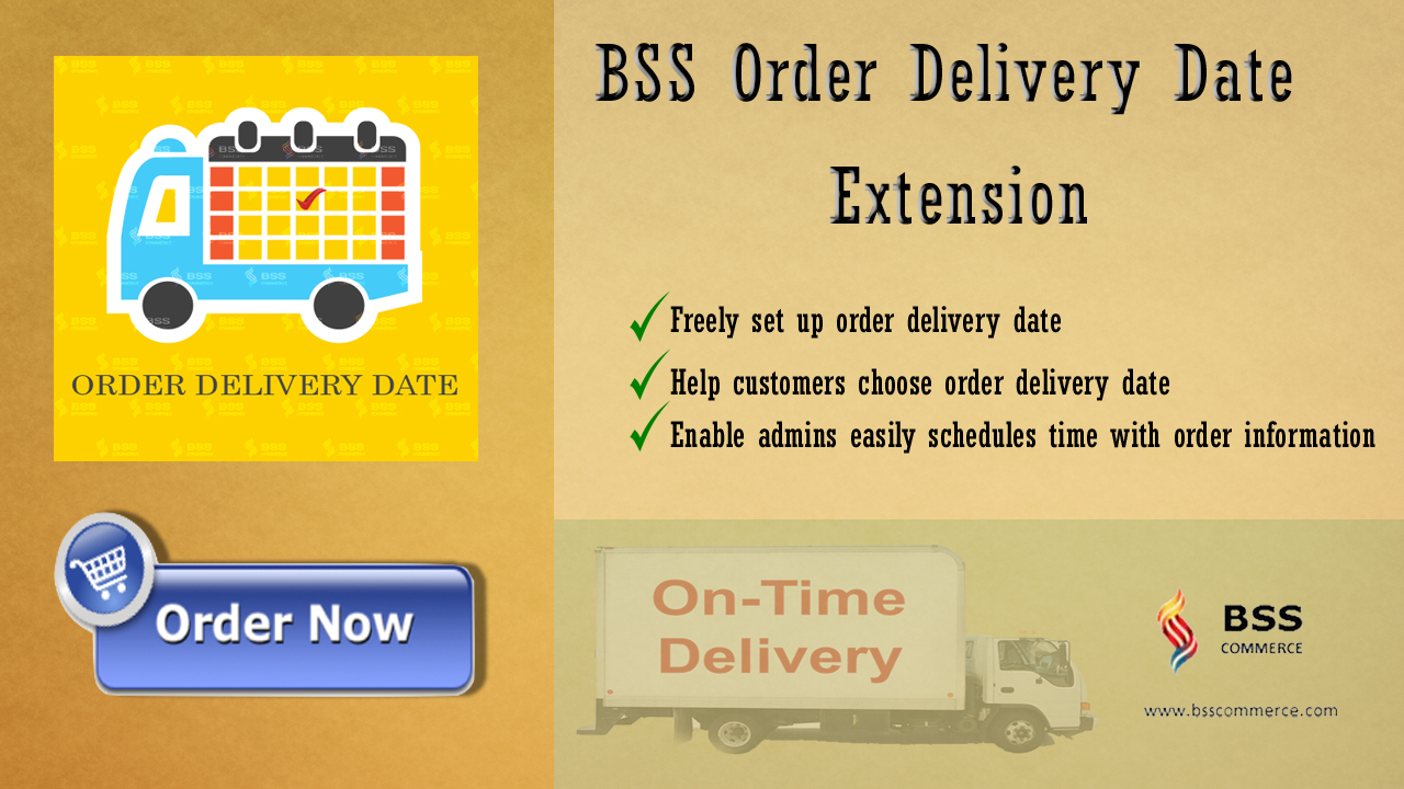 magento-order-delivery-date