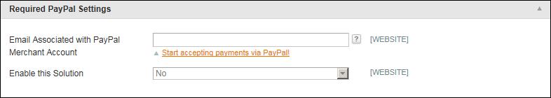 enable-paypal-paymnet-methods