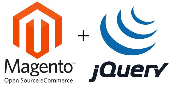 magento-2-and-jquery-plugins-javascript-jquery-ajax