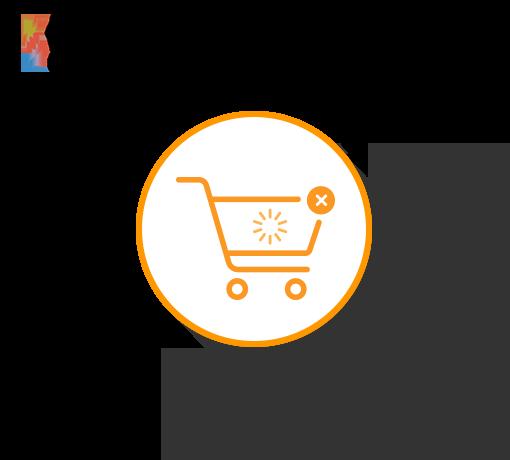 m2_ajax-add-to-cart