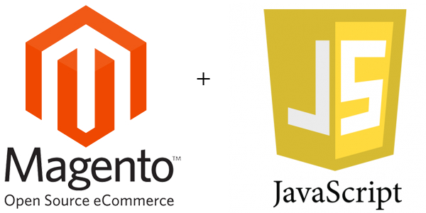 magento-2-and-javascript-guide-javascript-jquery-ajax