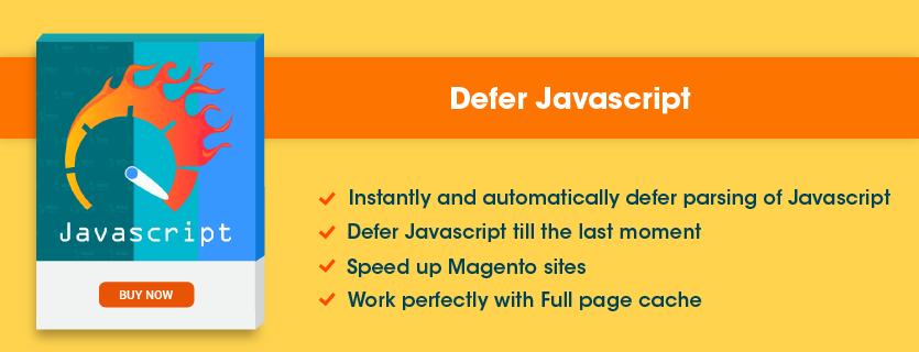 """alt=""""magento defer javascript"""""""