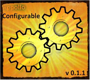 Appollo-configurable-by-Anes-Hacisic