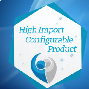 High-Import-Configurable-Products-by -WebuddySoft