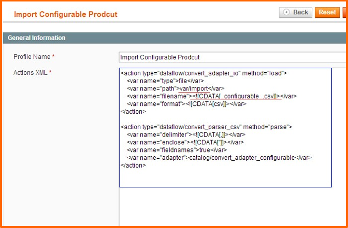 High-Import-Configurable-Products-by -WebuddySoft-backend