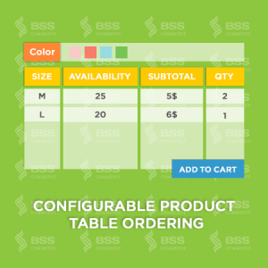 magent-configurable-product-table-ordering