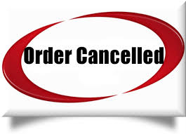 order-cancellation-magento