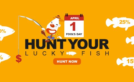 "alt=""april-fool-day-fish"""