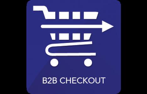 """alt=""""b2b-checkout"""""""