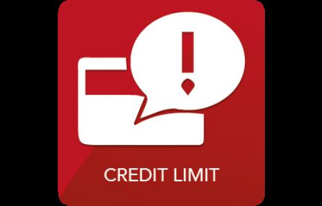 credit_limit_extension