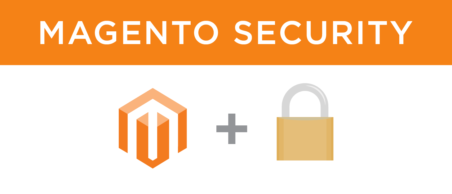 "alt=""magento-security"""