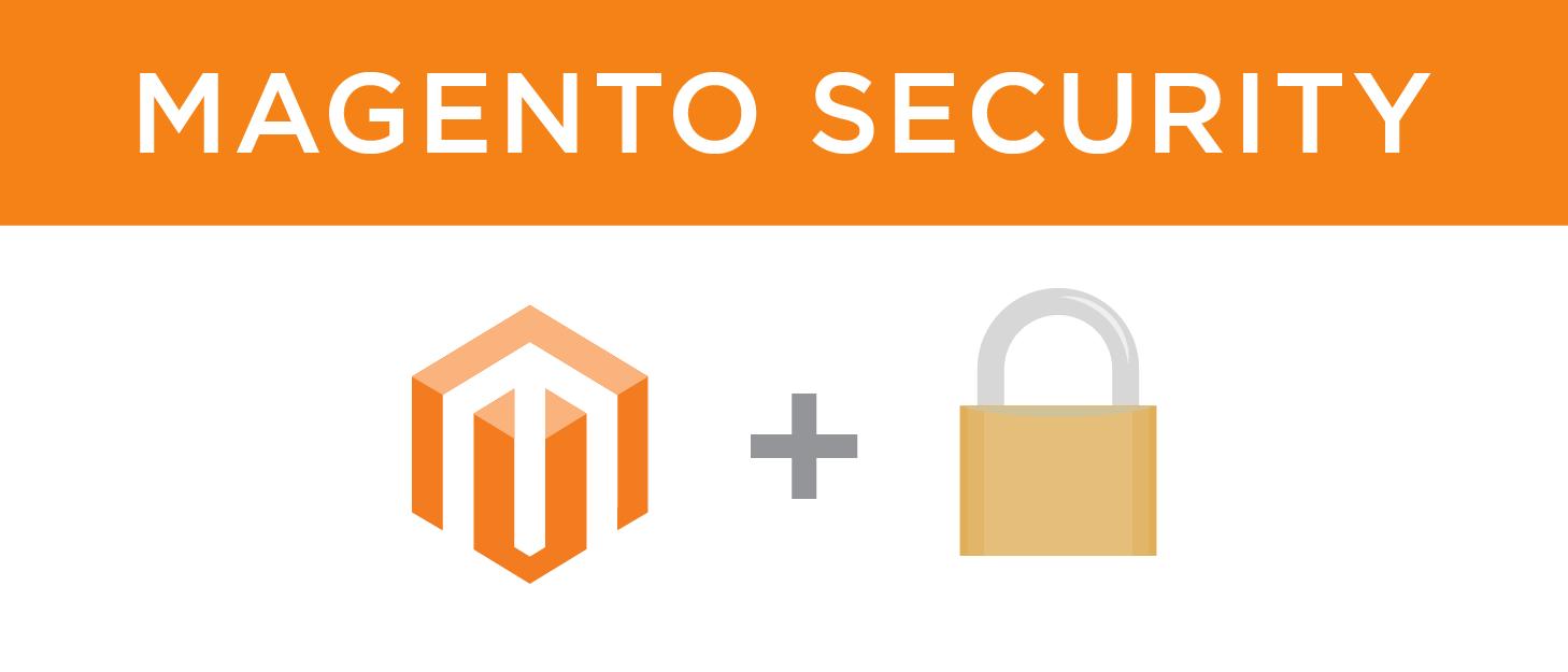 """alt=""""magento-security"""""""