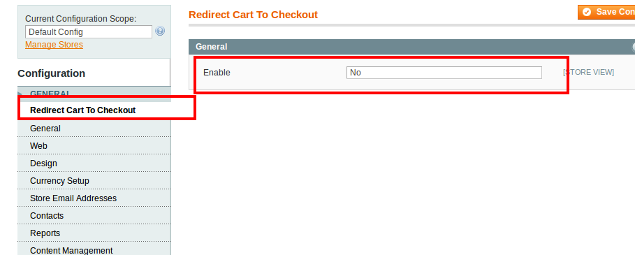 "alt=""magento-redirect-cart-to-checkout"""