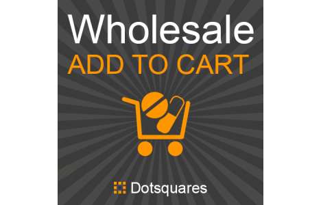wholesale_add_to_cart