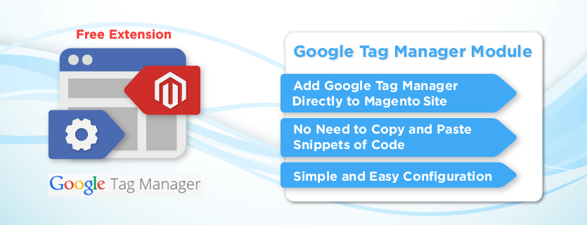 "alt=""google-tag-manager-extension"""
