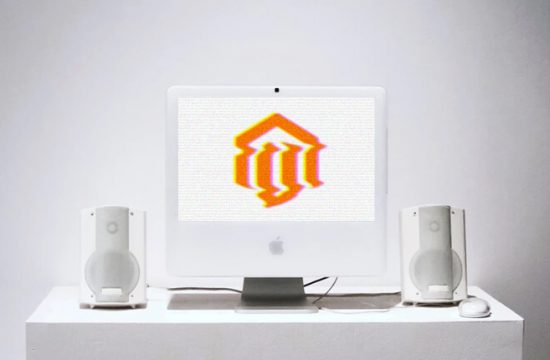 Magento Ecommerce 10+ Simple Tips To Speed Magento Site [Part 1]