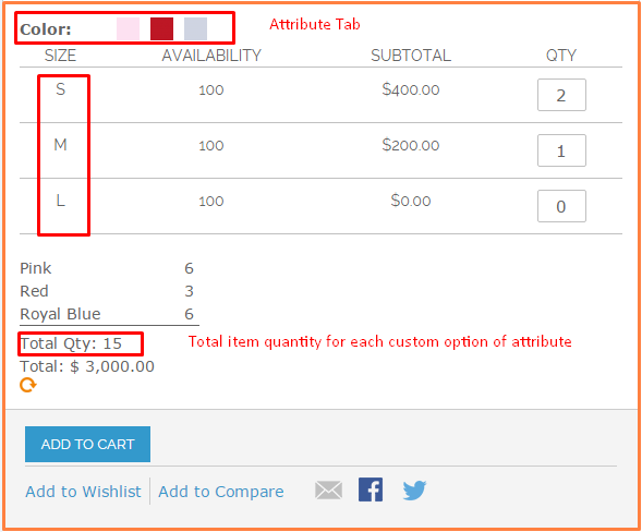 magento-configurable-product-tab-table-view