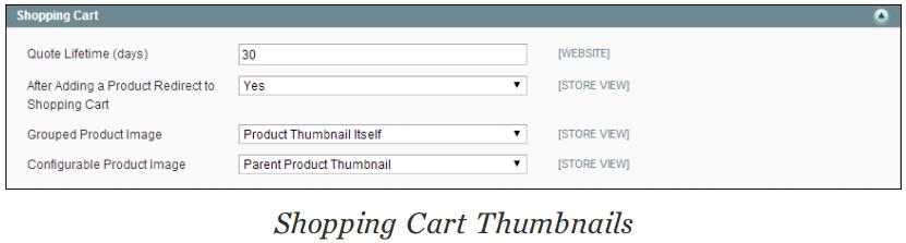 """alt=""""shopping-cart-thumbnails"""""""