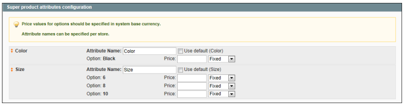 "alt=""super-product-attributes-configuration"""