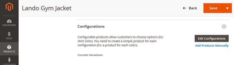 "alt=""Create-configurable-products-magento 2-step 7"""