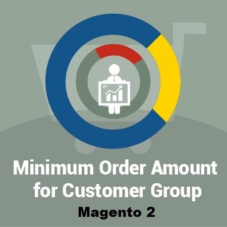"alt=""magento2-minimum-order-amount-for-customer-group"""
