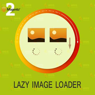 "alt=""magento2-lazy-load"""