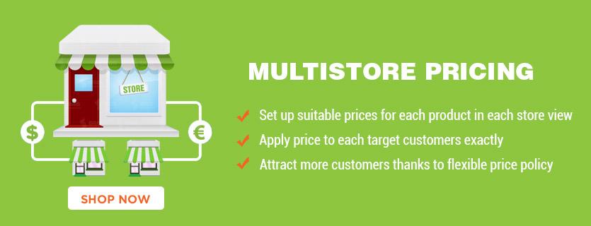 "alt=""magento-multistore-pricing-banner"""