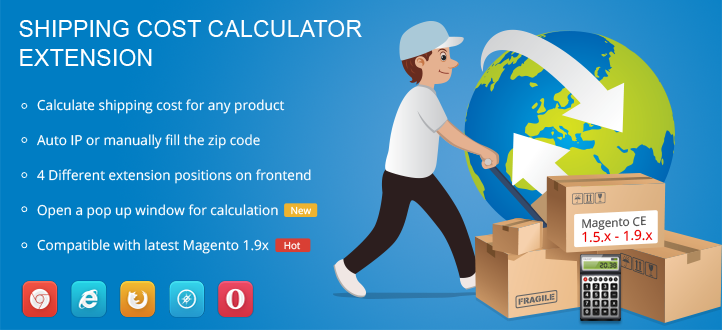 "alt=""shipping-cost-calculation"""